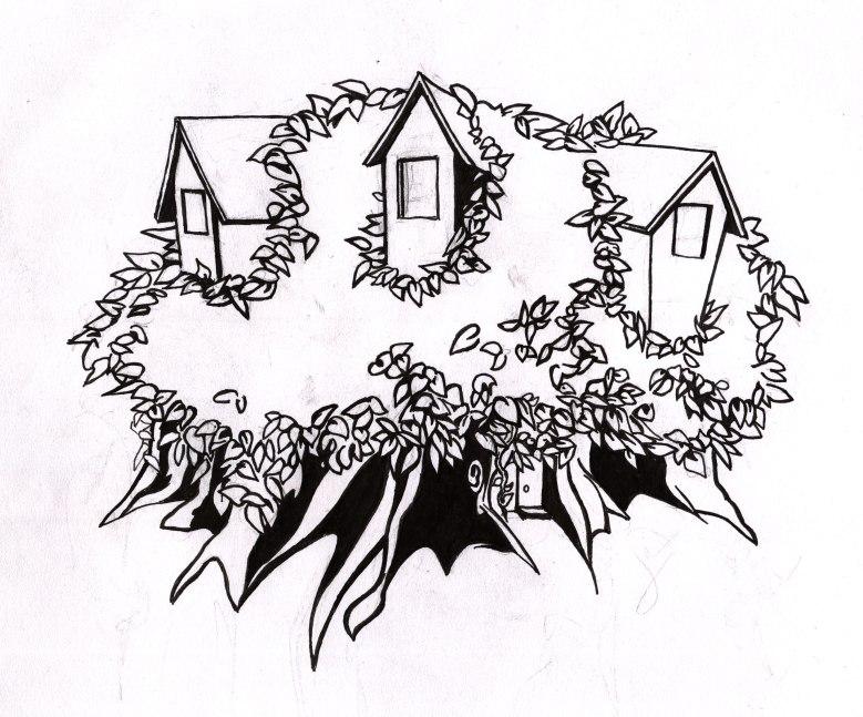 bushhomesmallerweb