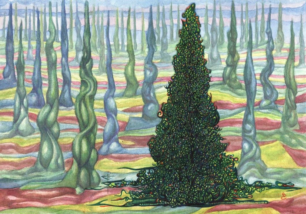 forestcopysmallerweb