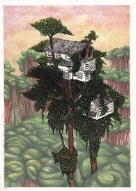 treehousegoodsmaller2web