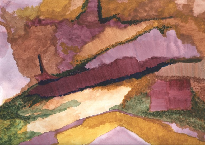 watercolorsmallerweb