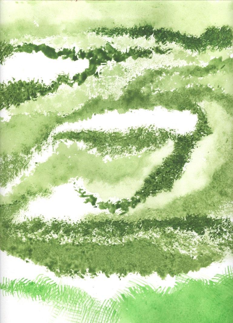 greenback2smallerweb
