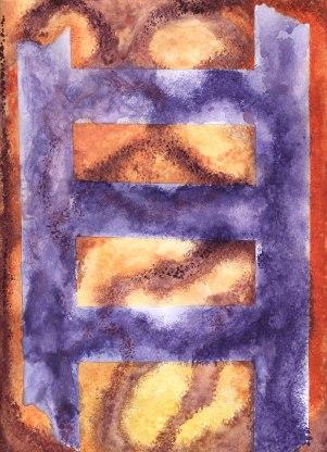 laddertexturesmallerweb