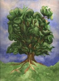 treesmallerer